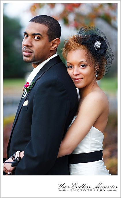 hottest-wedding-pics-of-black-people-wife