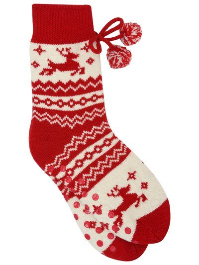 33 best Fairisle Print/Products images on Pinterest | Antlers ...