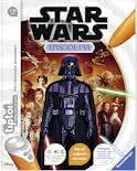 bol.com | tiptoi® boek Star Wars I-VI,Ravensburger