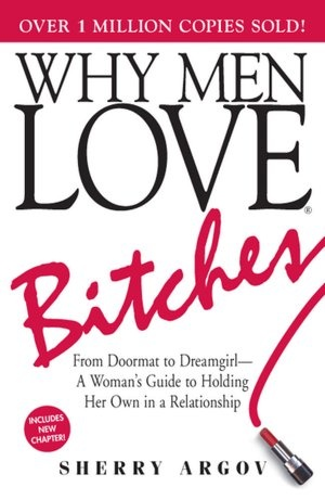 Best dating relationship books