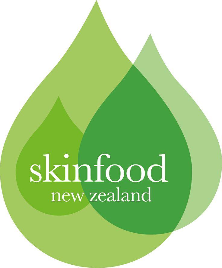 Skinfood NZ Natural Skincare