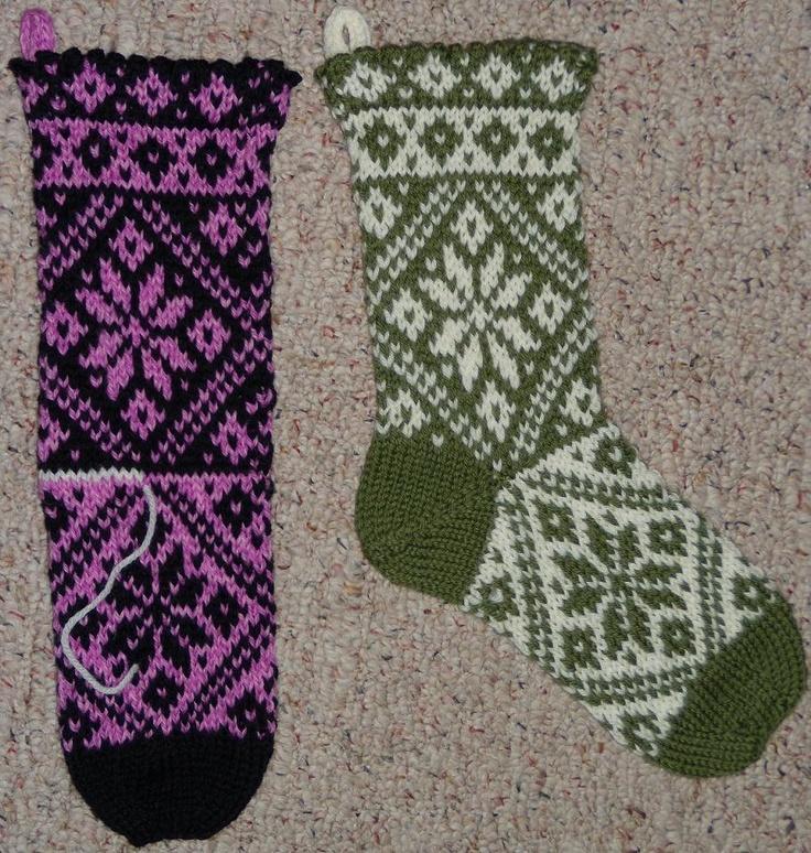 Scandinavian knitting patterns Scandinavian Design Pinterest