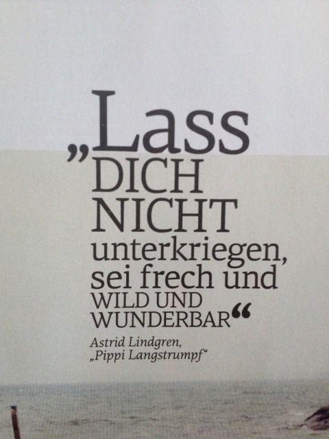 heimweh-nach-ferne: