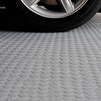 VersaRoll PVC Flooring 228 x 610cm