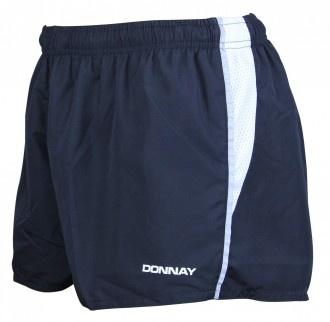 Donnay Microfibre Running Short Mens......