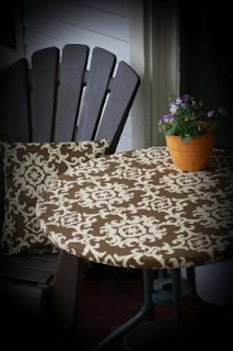 17 Best Images About Table Cloth On Pinterest Design