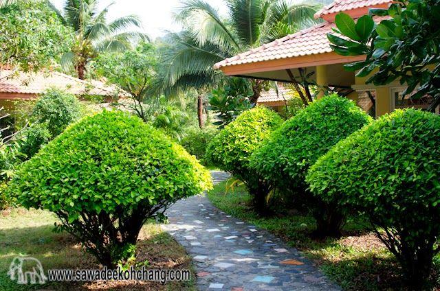 Photo in Koh Chang Paradise Resort & Spa - Google Photos