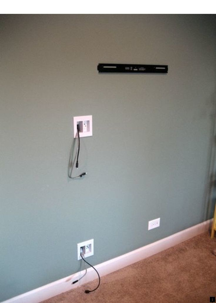 Check Out The Link For More Info Tv Brackets Simply Click Here To Find Out More Our Web Images Are A Must See Wall Mounted Tv Hide Tv Cords Hanging Tv