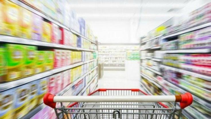 Η έρευνα του ΠΑΚΟΕ: Νοθευμένα τρόφιμα, γαλακτοκομικά με κολοβακτηρίδια και φυτοφάρμακα (pics)