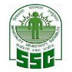 #SSC CHSL 2016 Skill Test Additional Admit Card 2018