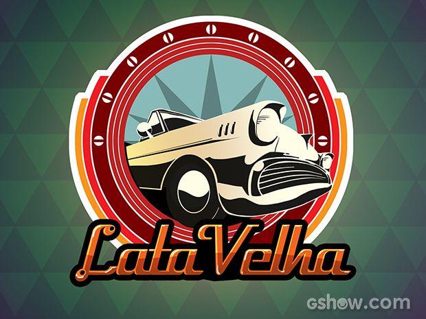Se você tem um carro velho e uma boa história, participe do Lata Velha