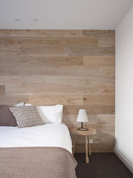 1000 Ideas About Plank Walls On Pinterest
