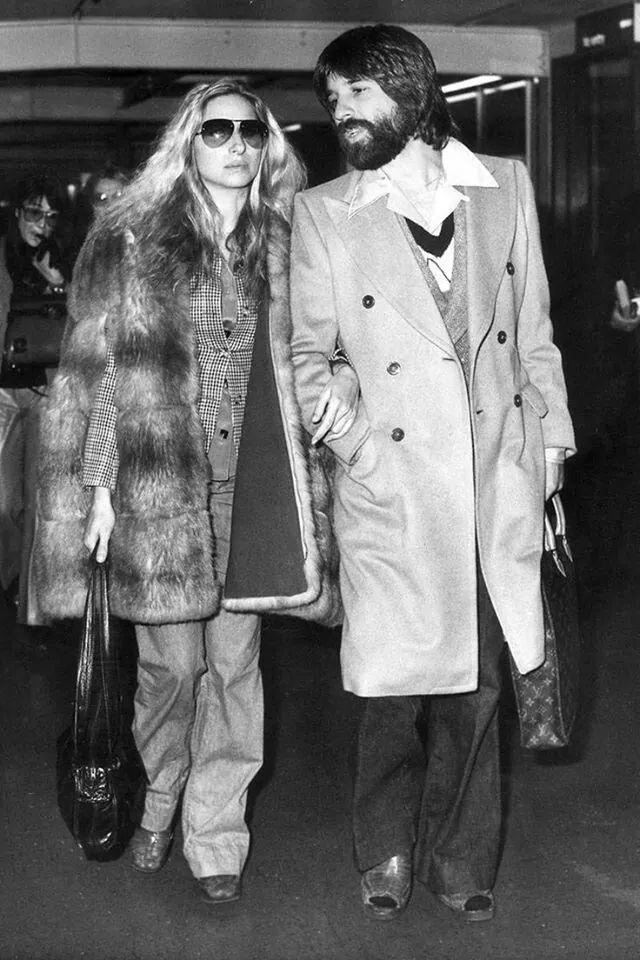 Image result for barbra Streisand and Jones peter