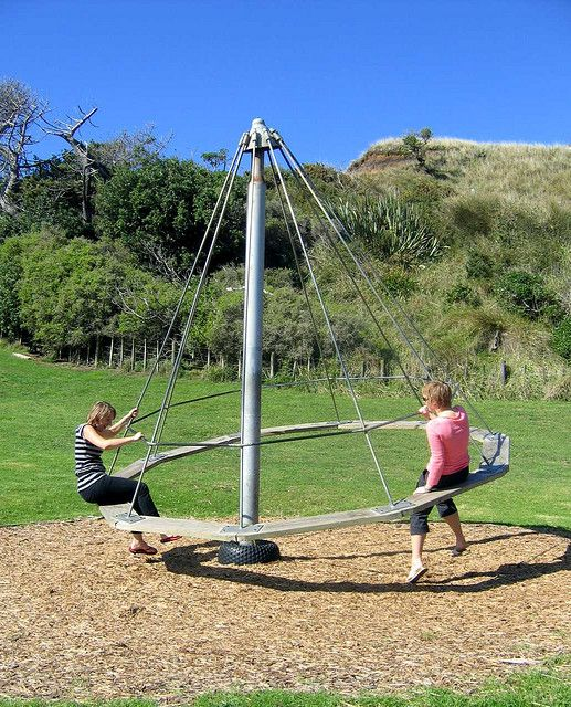 backyard playgrounds | Recent Photos The Commons Getty Collection Galleries World Map App ...