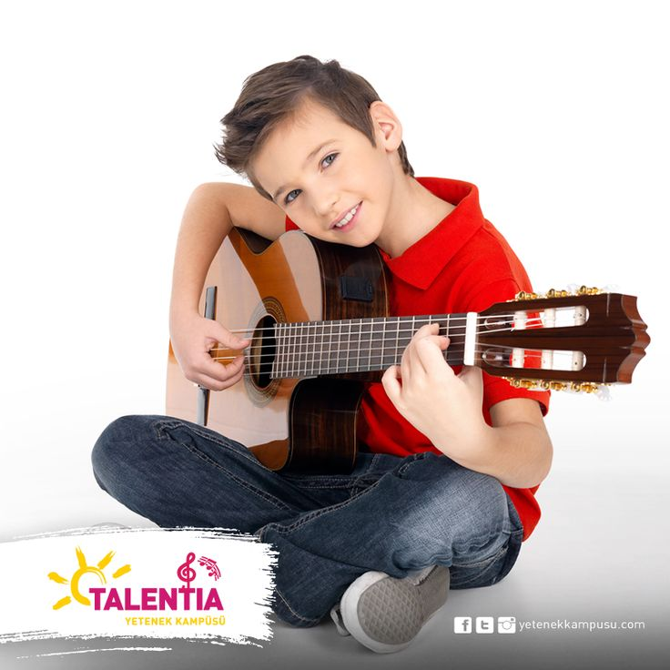 Erken yaşta müzik kültürü ve ritim duygusu için Talentia'ya! #TalentiaYetenekKampüsü #TalentiaYetenekKampüsü #Müzik #yetenek #yeteneklerfora #yetenekkampusu #eğitim #kariyer #gelecek #talent #başarı #eğlence #keyif #notalarındili #notalarhayatarenkkatıyor #ritim