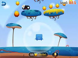 The Mooniacs – Games for Android