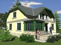 """Képtalálat a következőre: """"építész régi házak átalakítása"""""""
