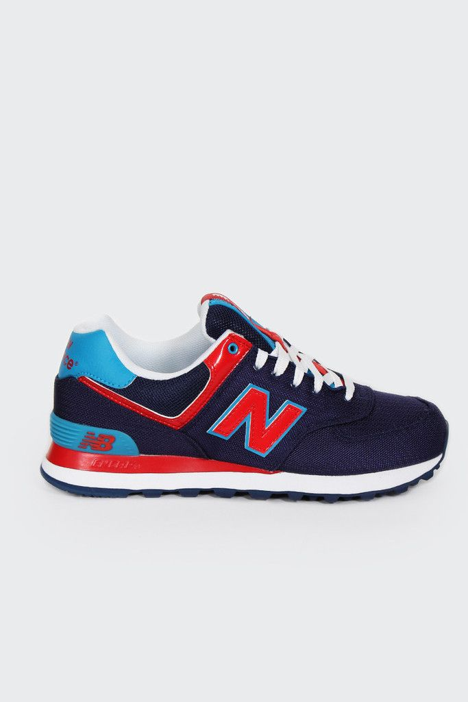new balance boston marathon shoes 2018 nz