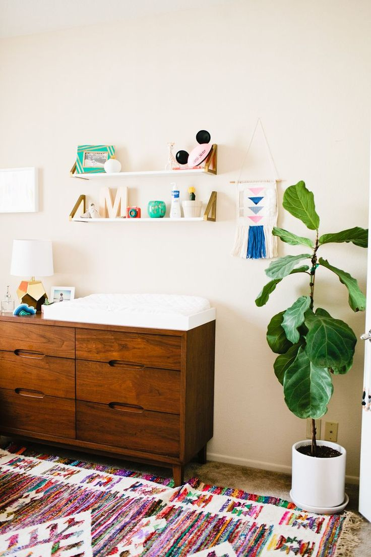 17 best ideas about baby möbel on pinterest | babyzimmer möbel
