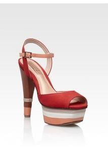 Испанская обувь в москве трамплин