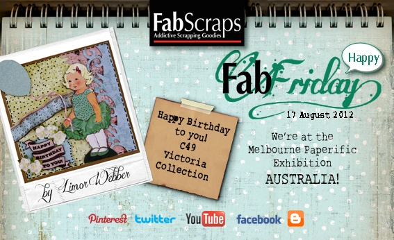 With Love From FabScraps: HAPPY FABFRIDAY!  http://www.facebook.com/pages/FabScraps/112579348780638?ref=stream#!/photo.php?fbid=433947119977191=a.113886928649880.6822.112579348780638=1