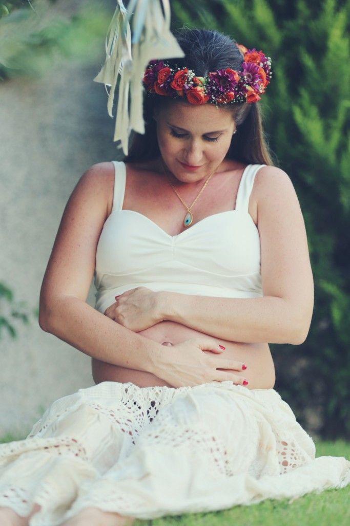 hamilelik bodrum