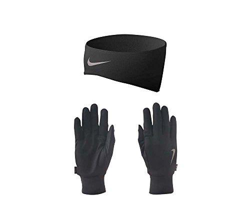 Nike Dri-Fit set de running bandeau / gants Homme Nike http://www.amazon.fr/dp/B00A4TDI2O/ref=cm_sw_r_pi_dp_UmUGwb02F1YNK