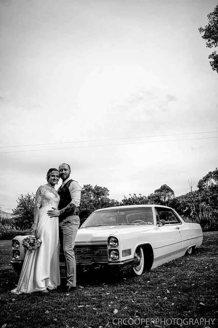 #wedding #katieandpeter #crcooperphoto