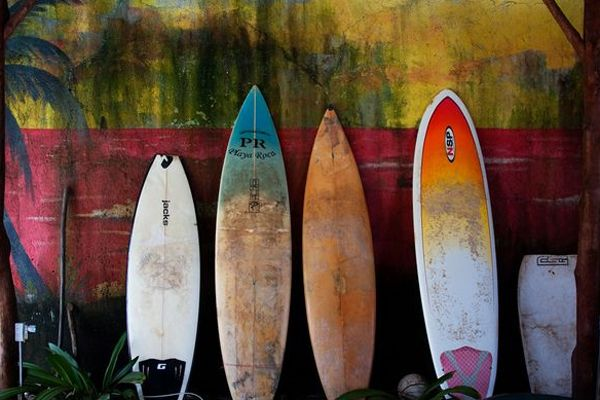 Surfboat  Oceana  Pinterest  National geographic and Surf