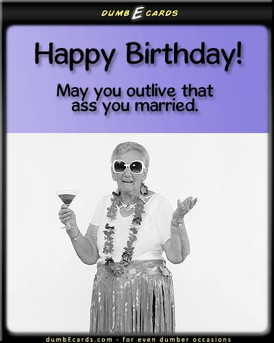 25+ Best Ideas About Happy Birthday Ecard Funny On