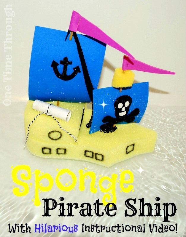 62 best pirate crafts activities images on pinterest for Ez craft usa vinyl