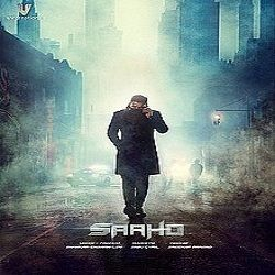 Saaho 2018 Tamil Movie Mp3 Songs Download Only On #MassTamilan  Download Link - https://masstamilanz.com/saaho-songs-download-prabhas/  #Saaho #ShankarEhsaanLoy #Prabhas, #ShraddhaKapoor, #ArunVijay, #NeilNitinMukesh #Sujeeth