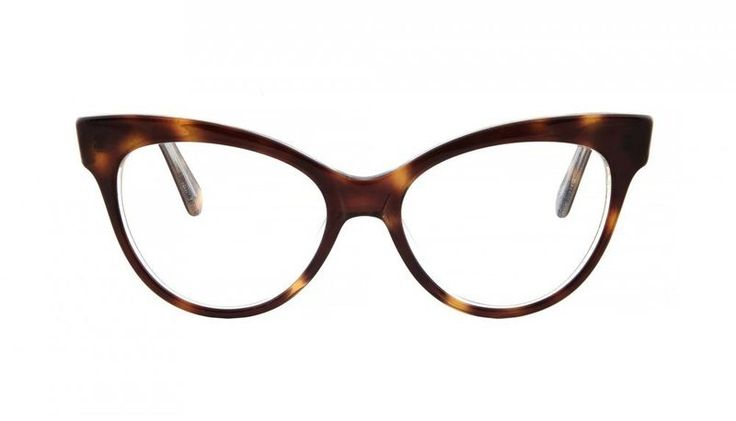 Xhilaration Glasses Frames : 1000+ images about Eye Can See You! on Pinterest Eyewear ...