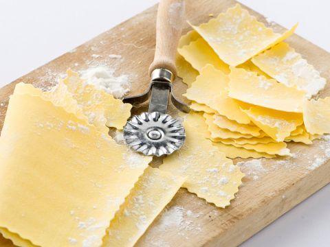 Pasta-fresca-all-uovo-con-farina-di-fagioli