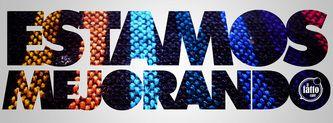 Nos gustan TODOS y queremos lo mejor para personas raras, indefinidas, autóctonas, rebeldes, ubicadas, vegetarianas, distraídas, cariñosas, concientes, artísticas y hasta aburridas.  (Imagen de José Luis González Cabrero para Café Il Fatto)