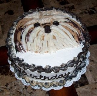 hey kristin i think nikko wants you to make this cake for his 1st birthday!!!