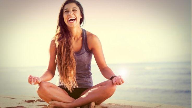 <font><font>yesiyoga.com están poniendo en marcha su tienda a principios de 2016. Paso dentro para empezar a ganar productos yoga gratuitas: http://launch.yesiyoga.com/lp/7280/lp7280</font></font>