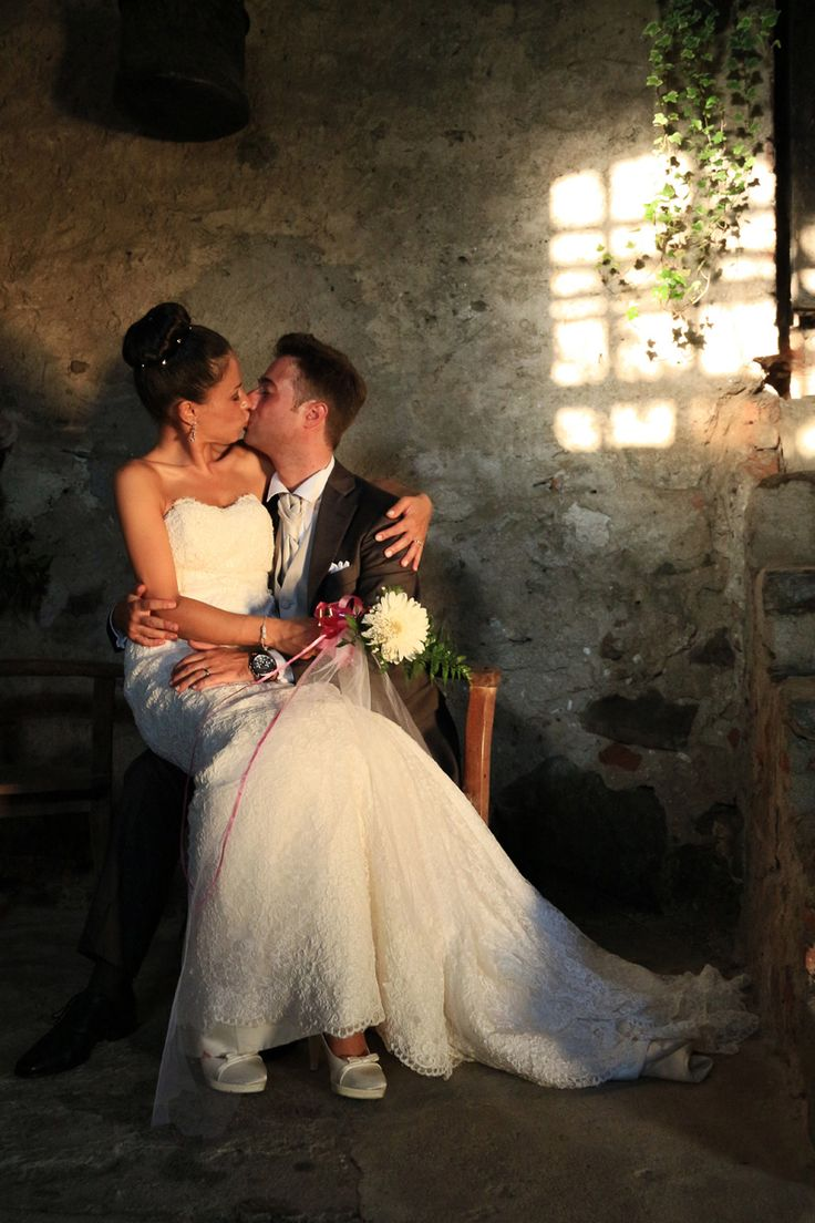 just married! by photochinea on DeviantArt