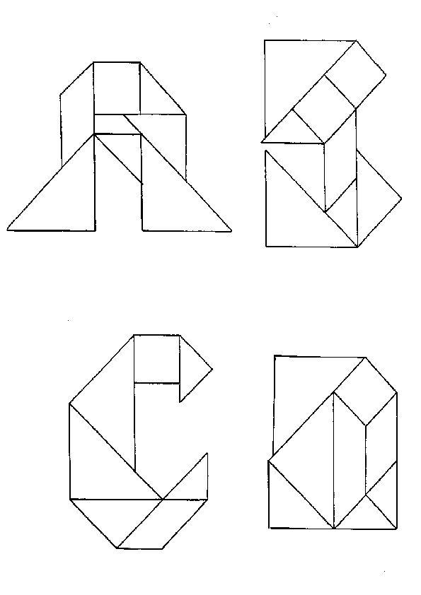 ecrittangramabcd.gif (595×842)