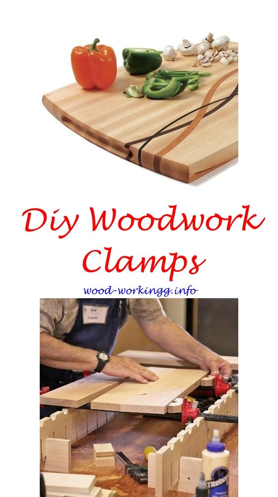 Diy Wood Projects Quick Low Entertainment Center Woodworking Plan