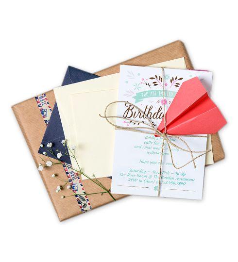 Free Printable Cards & Invitation Templates   Greetings  Island   Create Ur own ecards here