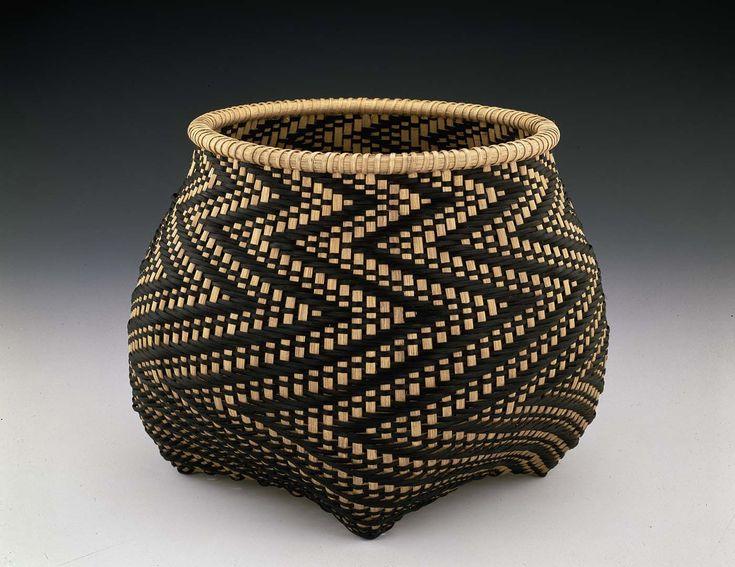 Nantucket Basket Weaving Patterns : Best numbers images on maths tricks