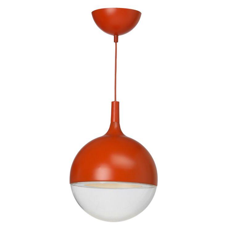 Väster LED floor uplight  - Ikea