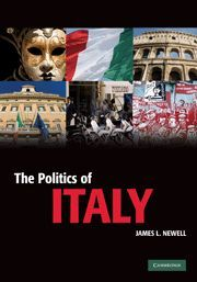 The Politics of Italy