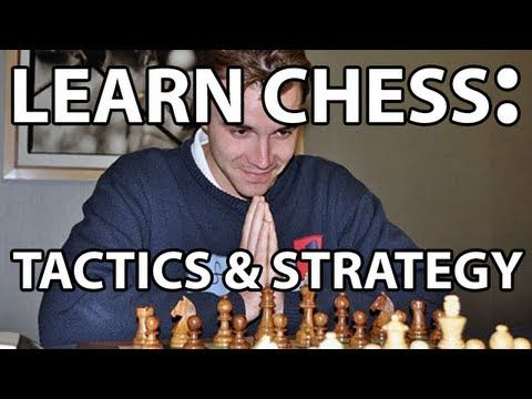 8 best Chess How to\u0027s images on Pinterest Chess, Chess games and - chess score sheet