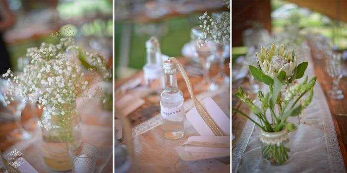 nastassia-logan-wedding-low-res1241.jpg (700×350)