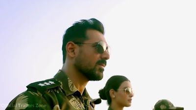 Parmanu Movie Hd Wallpapers Download Free 1080p New Movie Images Movies Celebrity Pictures