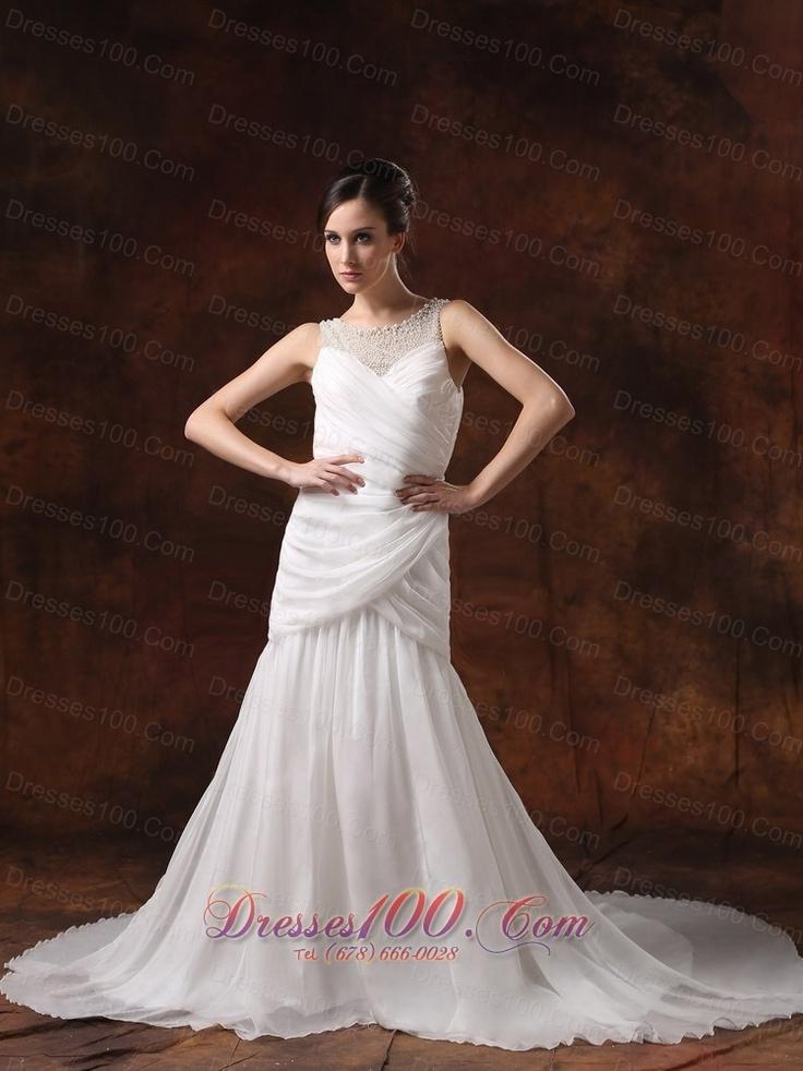 Well Packaged Wedding Dress In Texas Cheap Dressdiscount Dressaffordable Dressfree Shipping Dresscustomize