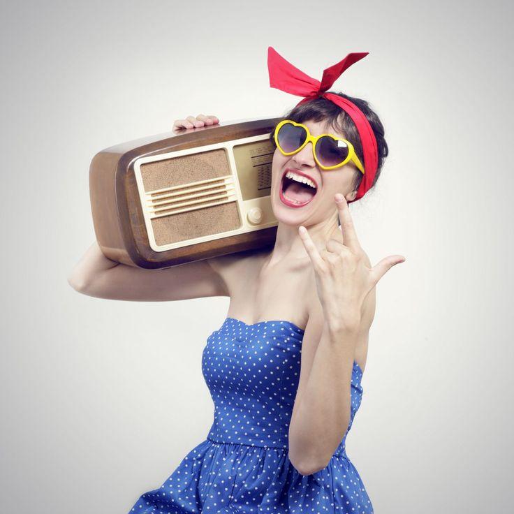 Ahora nuestro magazine TARDES INMEDIATIKAS en Fibwi radio 103.9 FM MALLORCA