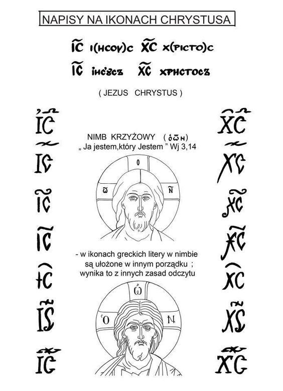 Кам'янець-Подільська іконописна школа | К-ПіШ | VK